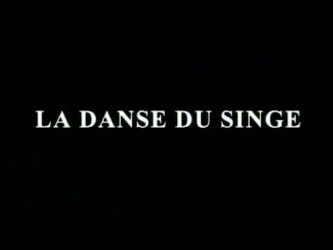 LA DANSE DU SINGE - FILMS Malien