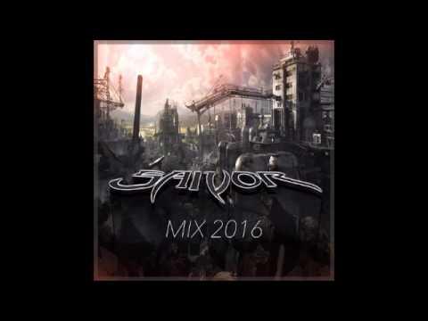 SAIVOR - Disorder Mix 2016