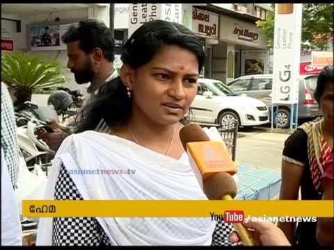 Navodaya students from Kerala at troubled in Uttar Pradesh