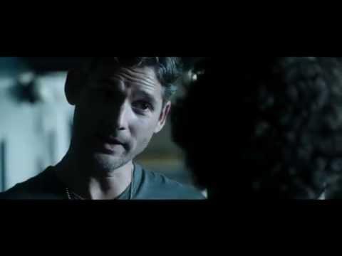 Deliver Us from Evil official movie trailer (2014) Scott Derrickson Horror Film