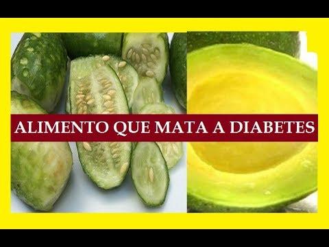 alimento-que-cura-a-diabetes-sem-precisar-de-remÉdios