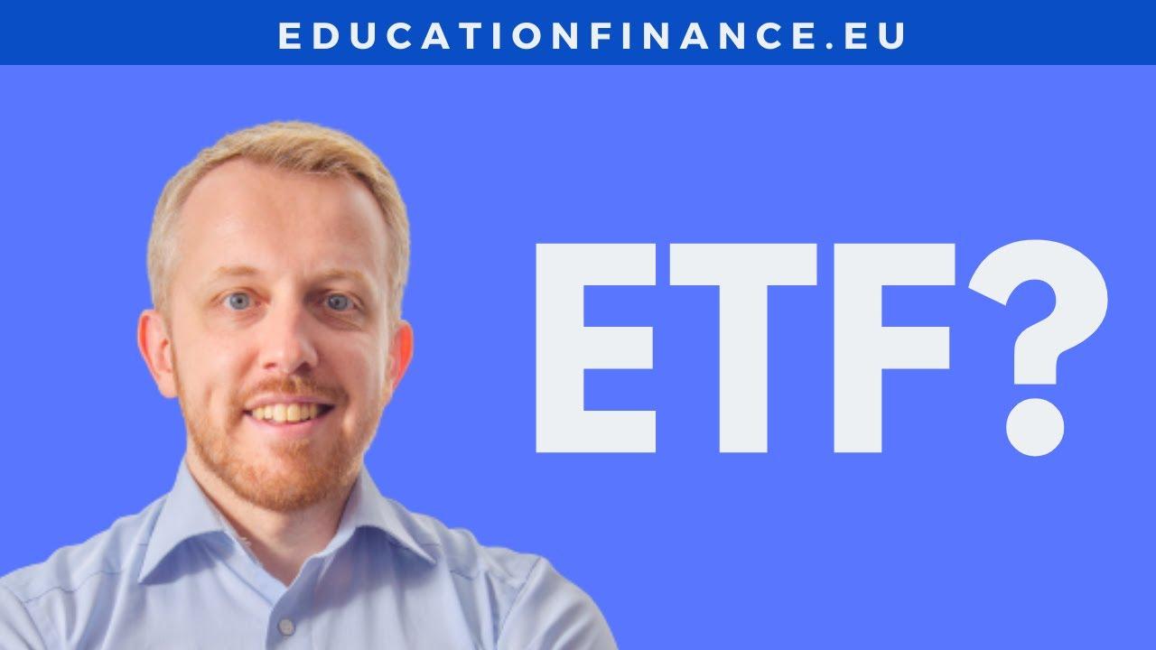 Pourquoi les ETF révolutionnent le monde des placements ?
