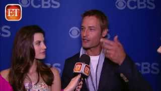 josh holloway on ditching his lost hair