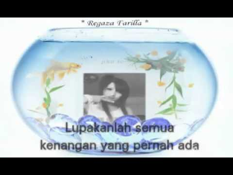 ADISTA BAND_KEPERGIANMU(single2014) lirik