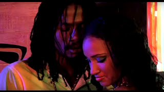 Gyptian - Hold You [OFFICIAL HD]