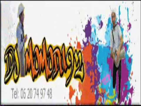 :::remix chaabi speciale fetes ( 1 )dj momo du 92 ,dj marocain,dj mariage marocain,jara,