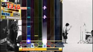 [DTXHD] Kanzen Kankaku Dreamer / 完全感覚Dreamer thumbnail