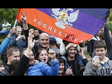 События трк Украина: смотреть онлайн. Программа События