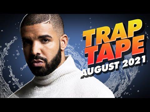 Download New Rap Songs 2021 Mix August | Trap Tape #49 | New Hip Hop 2021 Mixtape | DJ Noize