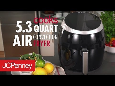 cooks-5.3-quart-air-fryer:-fast-cooker-&-airfryer-|-jcpenney