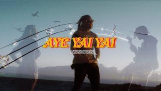 Смотреть клип Unotheactivist - Aye Yai Yai