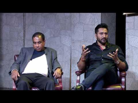 Actor Rehman Special Interview