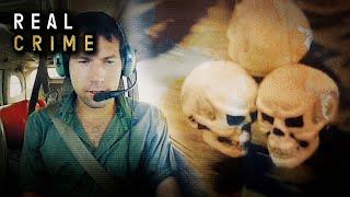 Safari, Witchcraft & Murder: True Stories | Real Crime