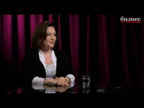 Калейдоскоп ТВ - программа телеканала Калейдоскоп ТВ на