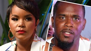 [UGLY] Tommi Calls Out LeToya Luckett's FAMILY, Denies Cheating & Tells Them How He REALLY FEELS!