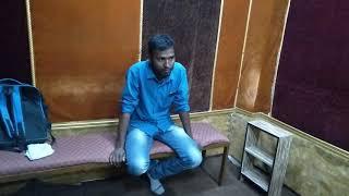 Gambar cover gaurav gagan ka live recording