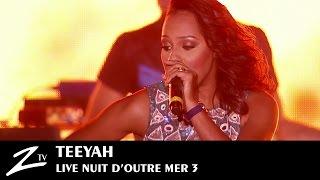 Смотреть клип Teeyah - Coupé Décalé