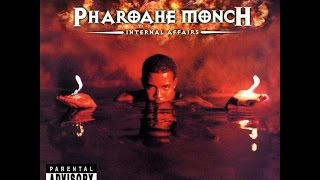 Simon Says [Clean] - Pharoahe Monch