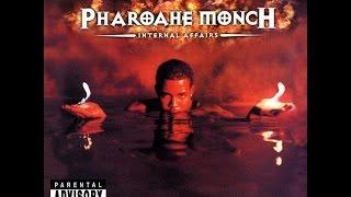 Simon Says [Clean] - Pharoahe Monch