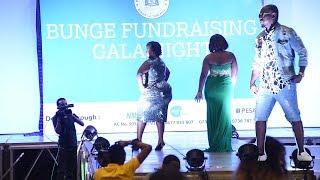 Bunge Fundraising Gala Night (Hafla ya Umoja wa Wabunge wanawake kw...