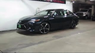 1280px-1997_Toyota_Corolla_(AE101R)_Advantage_Seca_5-door_hatchback_(2015-05-29)_01 Toyota Corolla 5 Doors 1997