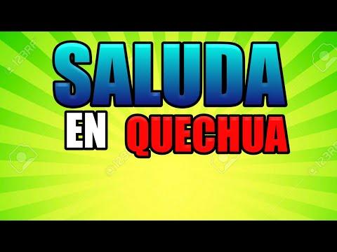 IGLESIA PENTECOSTAL UNIDA DEL PERU CUZCO from YouTube · Duration:  6 minutes 22 seconds