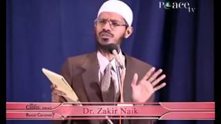 Video Debat Dr Zakir Naik Vs Pastor Ruknuddin  - Adakah Jesus Benar Benar Disalib Versi Bahasa download MP3, 3GP, MP4, WEBM, AVI, FLV Oktober 2018
