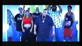 "SPM (South Park Mexican) - ""You Know My Name"" - Official Music Video"