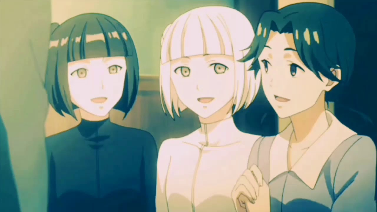(AMV)токийский гуль,аниме нарезка под музыку - YouTube