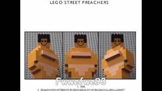 Manic Street Preachers - P C P Teacher starve your child, P.C. appr...