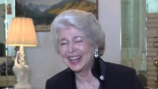 Interview with Marilyn VanDerbur (Long Version)