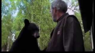 Alaska Thug Life - Bear (HQ VERSION)