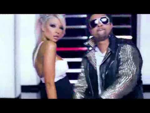 Ramil Nabran Isti Yay Flv Youtube