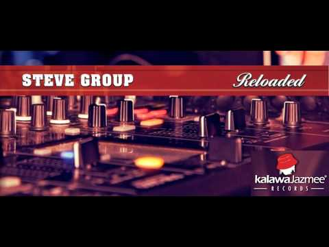 Steve group ft muungu africa jabulile