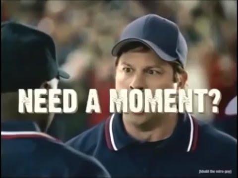 Adult Swim Commercials (April 30, 2006)