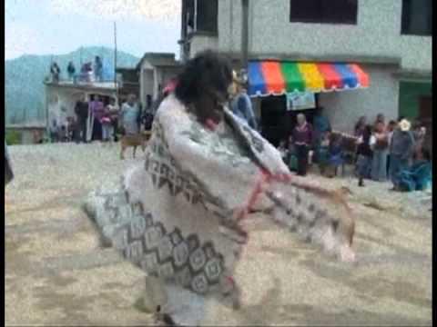 Do the Harlem Shake El Pozo Pantepec Puebla
