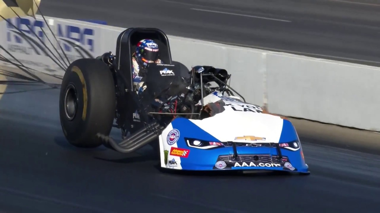 john-force-suffers-explosion-at-the-winternationals