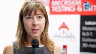 Mecasem Métrologie - CCI Alsace
