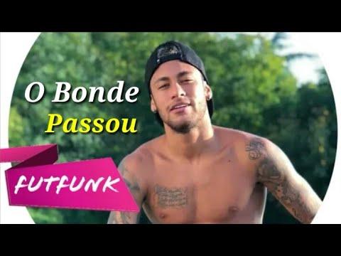 NO O KRAFTA MUSICA BONDE PASSOU BAIXAR MC GUI