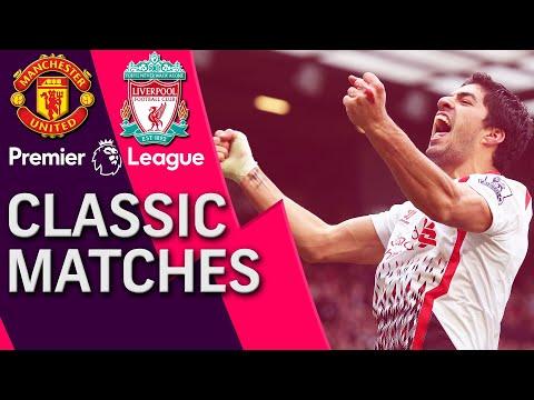 My Video News Arsenal V Chelsea Premier League Classic Match 122710 Nbc Sports