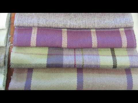 prestigious-textiles-highland-collection