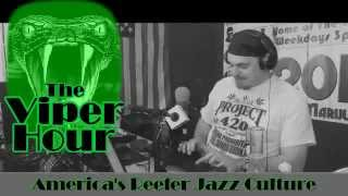 The New Viper Hour #31 - 1930s Night (Crooners)