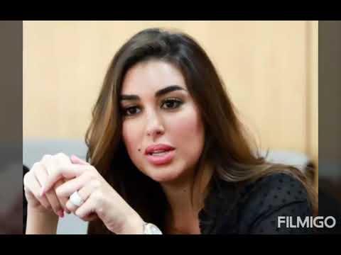yasmin sabry 15 August 2019