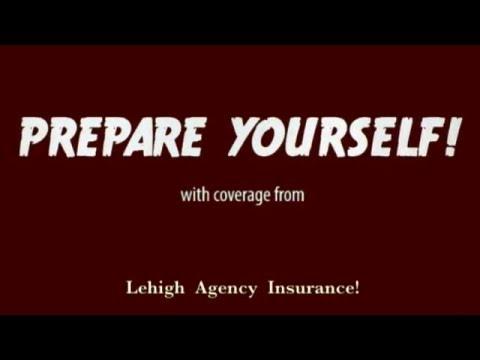 Drain Backup Coverage in Bethlehem PA from Lehigh Agency Insurance