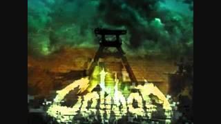 Caliban - Helter Skelter (Beatles Cover) W/Lyrics