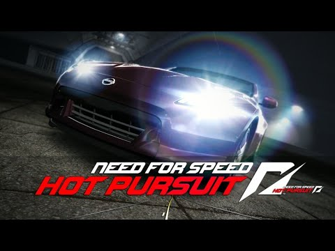 How To Download Need For Speed Hot Pursuit  Game  For  Android