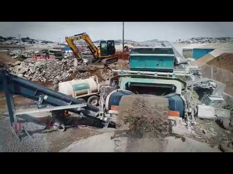 Ready Mix Concrete Delivery In The San Francisco Area | Bauman