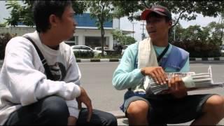 Tugas Psi Sosial I Tema Psikologi Kritis Fakultas Psikologi Universitas Hang Tuah Surabaya