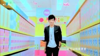 Video [C-zone] Ai de mo fa- Ma pháp tình yêu- Kim Sa.mkv download MP3, 3GP, MP4, WEBM, AVI, FLV November 2017
