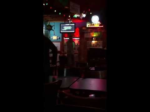 J-Hickey Karaoke